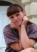 Links women - Datingukraineonline.com