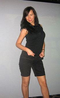 Lonely girls - Datingukraineonline.com