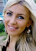 Looking for a bride - Datingukraineonline.com