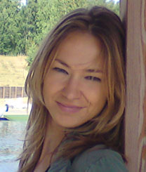 Datingukraineonline.com - Looking for a serious