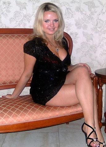 Looking for addresses - Datingukraineonline.com