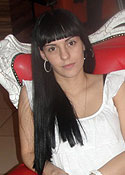 Datingukraineonline.com - Looking for in a woman