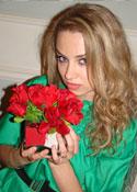 Datingukraineonline.com - Looking for real love