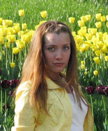 Datingukraineonline.com - Looking for white women