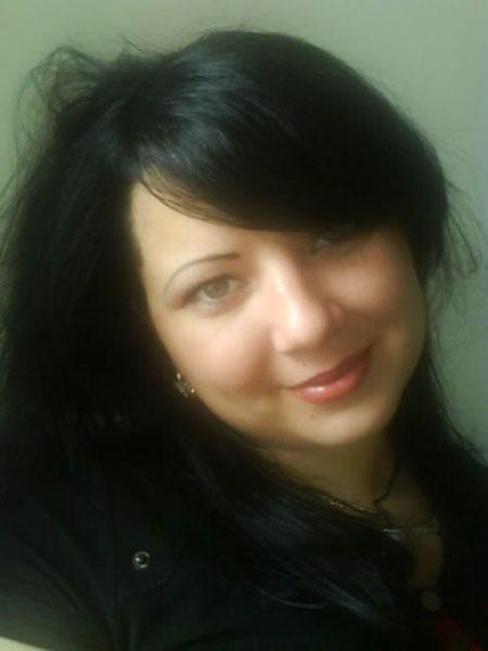Datingukraineonline.com - Looking girls
