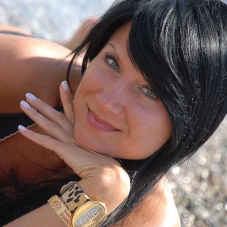 Looking hot - Datingukraineonline.com