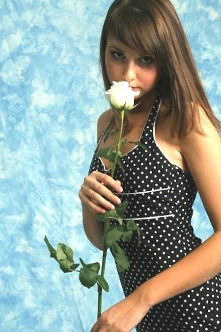 Love beautiful - Datingukraineonline.com