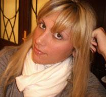 Love looking - Datingukraineonline.com