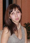 Datingukraineonline.com - Love woman