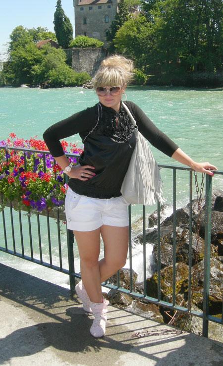 Love women - Datingukraineonline.com