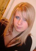 Meet a woman - Datingukraineonline.com