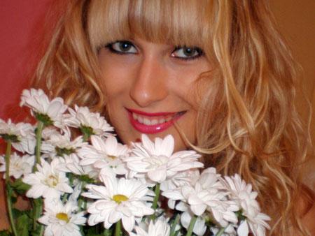 Meet beautiful women - Datingukraineonline.com
