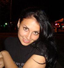 Datingukraineonline.com - Meet sexy