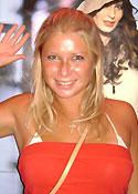 Datingukraineonline.com - Meet sexy women