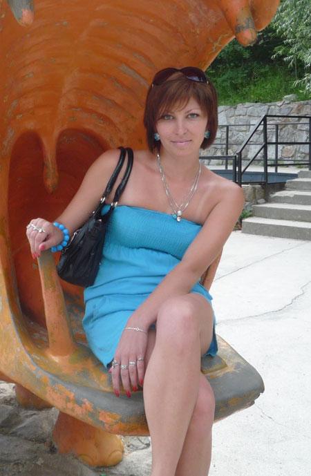 Datingukraineonline.com - Meet woman