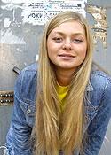 Datingukraineonline.com - Meeting girls