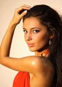 Datingukraineonline.com - Model online