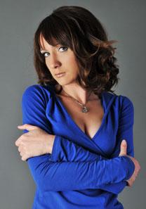 Model women - Datingukraineonline.com