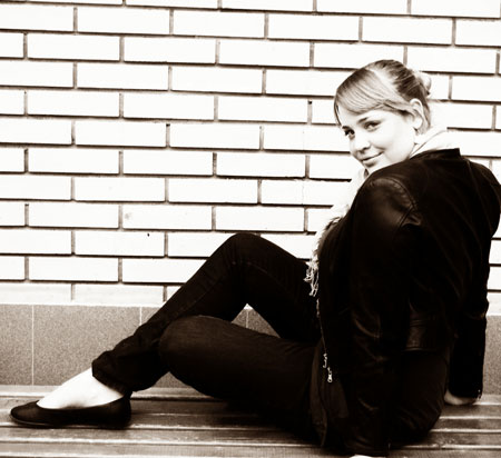 Models girls - Datingukraineonline.com