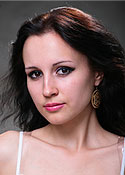 Datingukraineonline.com - Models woman