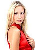 Datingukraineonline.com - Models women