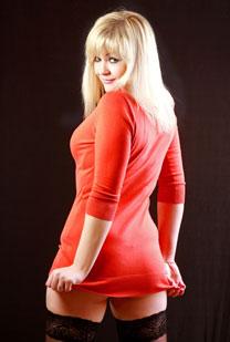 More woman - Datingukraineonline.com