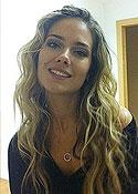 More women - Datingukraineonline.com