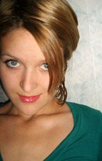 Datingukraineonline.com - Need woman