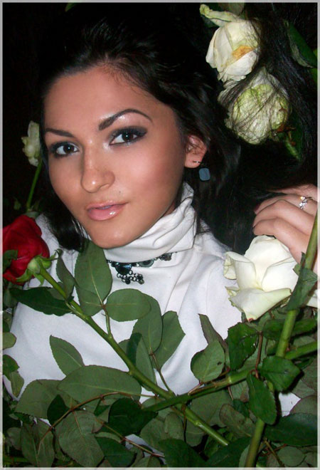 Nice ladies - Datingukraineonline.com