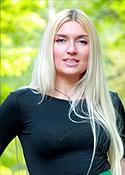 Nice woman - Datingukraineonline.com