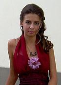 Online on line - Datingukraineonline.com