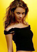 Penpals women - Datingukraineonline.com