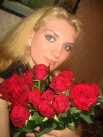 Datingukraineonline.com - Personal women