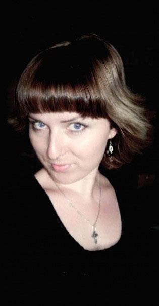 Datingukraineonline.com - Personals addresses