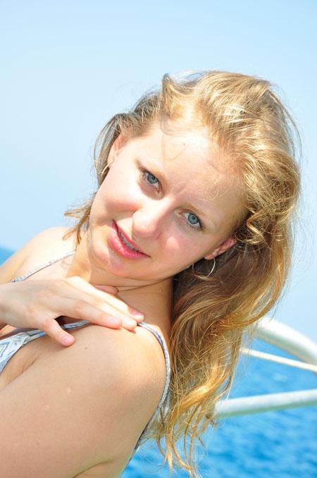 Datingukraineonline.com - Personals for women