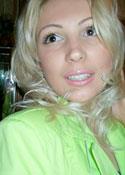 Datingukraineonline.com - Personals with pictures