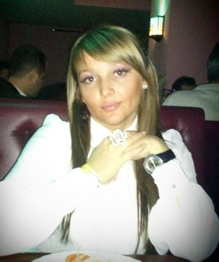 Personals women - Datingukraineonline.com