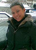 Datingukraineonline.com - Photo galleries of women