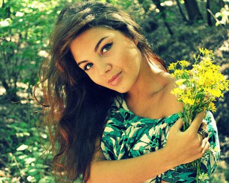 Photos of beautiful women - Datingukraineonline.com