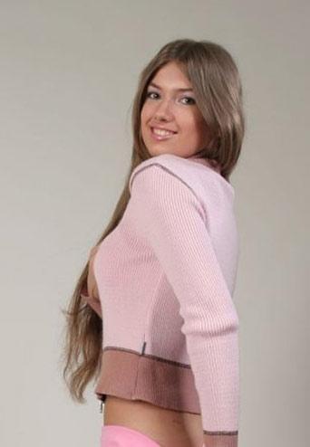Photos of woman - Datingukraineonline.com