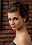 Photos of women - Datingukraineonline.com