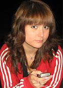 Pics girls - Datingukraineonline.com