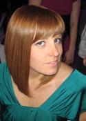 Datingukraineonline.com - Pics of beautiful women