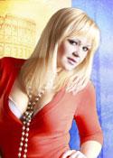 Pics of pretty women - Datingukraineonline.com