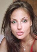 Datingukraineonline.com - Pics of sexy girls