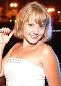 Pics of women - Datingukraineonline.com
