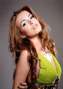 Datingukraineonline.com - Pics women