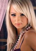 Picture of a women - Datingukraineonline.com