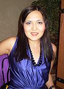 Datingukraineonline.com - Picture of women