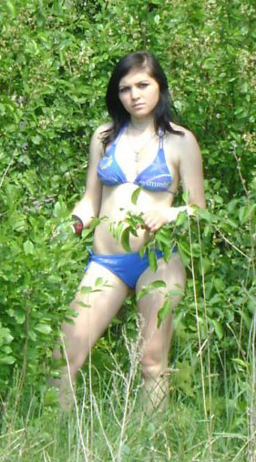Picture wife - Datingukraineonline.com